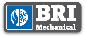 BRI Mechanical