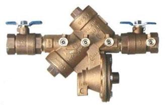Heating Cooling Plumbing Charleston WV